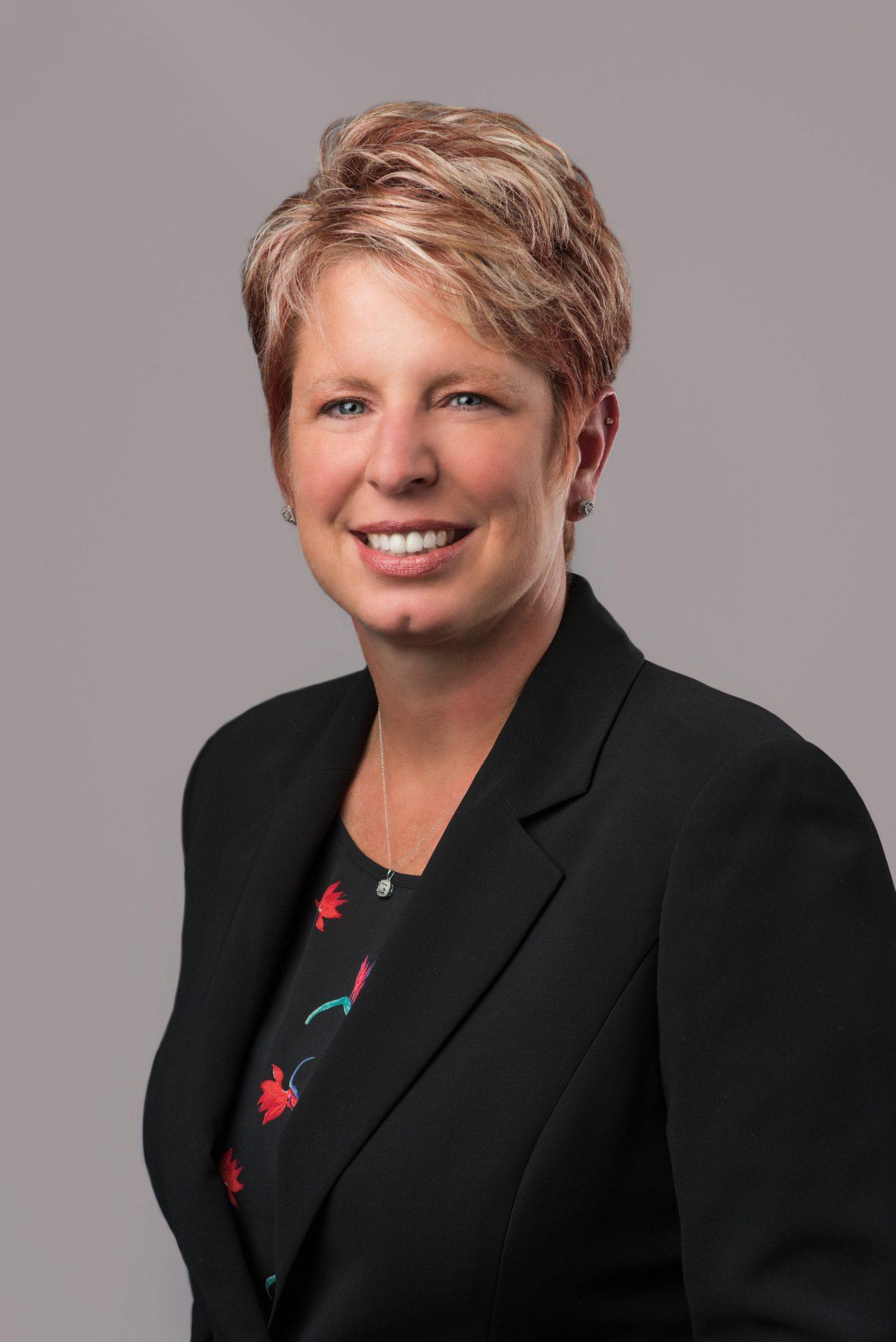 Tracy Wirth, BSN, MEN, FNP-BC