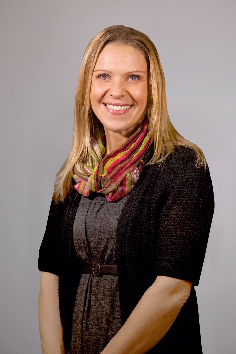 Kelly Skrzypchak